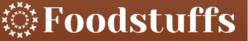 Сайт о пищевых добавках